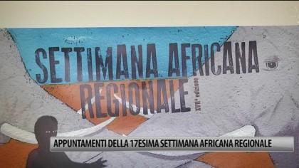 17esima Settimana Africana, tutti gli appuntamenti – VIDEO