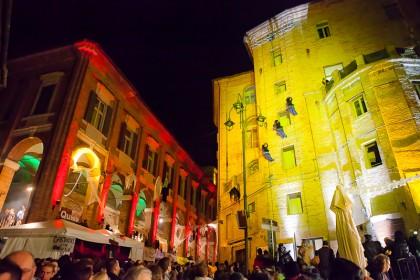 Halloween a Corinaldo: il 25-26 e 31ottobre torna la Festa delle Streghe più famosa d'Italia