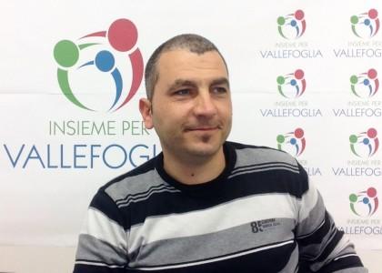 Distretto di Vallefoglia, Lucarini: garantire spazi alle ONLUS socio-sanitarie oncologiche