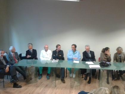 """I Primari di Marche Nord: """"L'integrazione va avanti e funziona: aumenta la qualità e l'offerta"""""""
