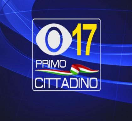 Primo Cittadino 16/10/2014