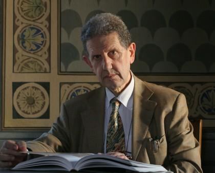Al via le Giornate Vitruviane 2014: storici dell'arte e docenti universitari dei più importanti atenei d'Italia