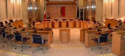Provincia di Pesaro e Urbino, si vota per eleggere il Presidente e 12 consiglieri