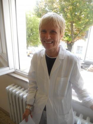 """Neuropsichiatria Infantile: un corso di cucina """"speciale"""" per i pazienti con fenilchetonuria"""