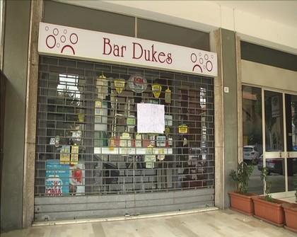 Somministra alcolici a minori di 16 anni:  bar fanese chiuso per tre mesi – VIDEO