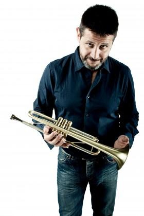 Fano Jazz Network: arrivano gli  appuntamenti con la musica di qualità