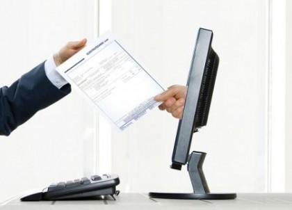 Imprese-Enti pubblici, al via le fatture elettroniche gratuite