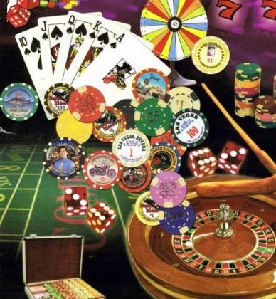 Dipendenza dal gioco d'azzardo: il PD presenta una mozione