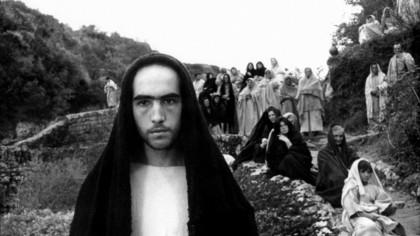 """""""Il Vangelo secondo Matteo"""" di Pier Paolo Pasolini: domani conferenza promossa dall'A.Ge"""