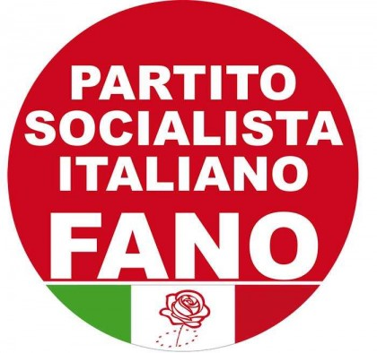 """Sanità, le richieste del PSI Fano: """"No alla privatizzazione degli ospedali"""""""
