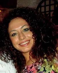 Omicidio Lucia Bellucci: condannato a 30 anni di reclusione l'ex fidanzato
