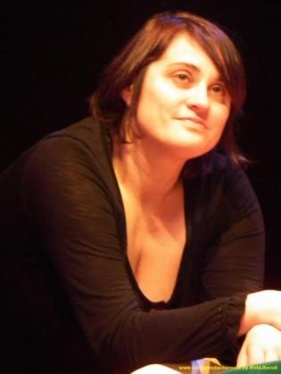 Nuovo direttivo della Consulta della Cultura. Maria Flora Giammarioli nuovo presidente