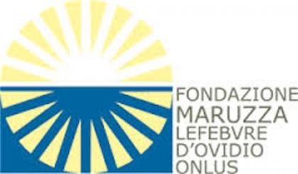 Roma: presentata la Carta di Trieste. Presente l'Associazione Maruzza Regione Marche Onlus