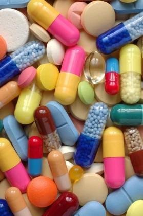 Marche: nuovo accordo per donare medicine a disabili e malati