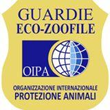 Inizia il nuovo corso per Guardie Zoofile OIPA Pesaro – Urbino