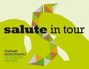 """""""Ansia, insonnia e depressione: il contributo di Agopuntura e Fitoterapia"""": il 16 seminario gratuito a Lucrezia"""