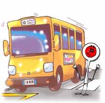 Pesaro, contributo per il trasporto nelle scuole secondarie di I e II grado. Domande entro il 24/11