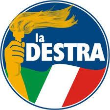 """Degrado e scarsa sicurezza a Fano, La Destra : """"Più controlli delle forze dell'ordine"""""""