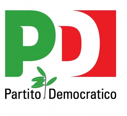 """PD di Fano al fianco di Seri per """"migliorare la qualità dei servizi dei cittadini""""."""