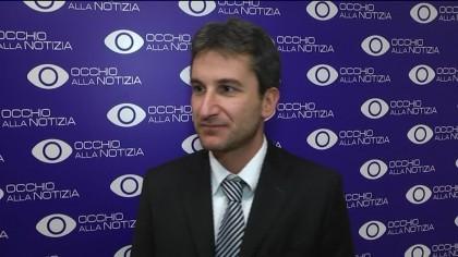 Baldelli, nominato vicepresidente nazionale dell'Anci