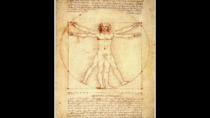 """Fano, 5.000 presenze alla mostra """"Perfecto e Virtuale, l'Uomo Vitruviano di Leonardo – VIDEO"""