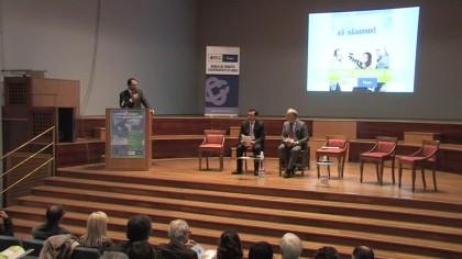 BCC-Fano, presentato il bilancio sociale 2013 – VIDEO
