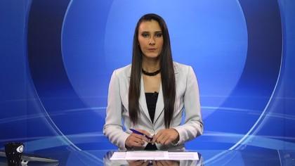 Occhio alla NOTIZIA 20/11/2014