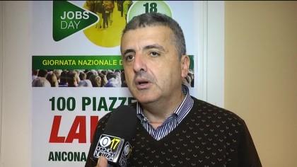 """Cisl Fano: """"Ecco cosa si dovrebbe fare per contrastare la crisi"""" – VIDEO"""
