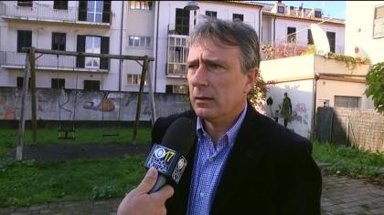"""Esondazione Rio Crinaccio, Oasi Confartigianato: """"Passare dalle parole ai fatti"""" – VIDEO"""