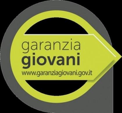 """Fermignano, il 20 novembre incontro per under 29 e imprese sulle opportunità offerte da """"Garanzia Giovani"""""""