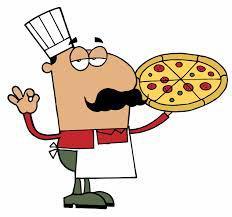 Nuovo corso per pizzaioli promosso da Confartigianato Imprese PU