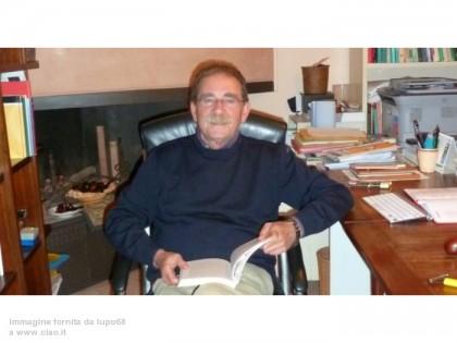 """Memoria e scrittura con Sorcinelli e Cini: parte il ciclo """"Incontri a Palazzo Cassi"""""""