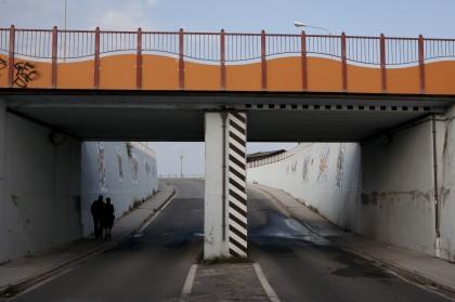 Torrette - foto Luca Piracini
