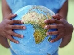 L'Africa Chiama organizza un doposcuola  gratuito per bambini stranieri a Fano