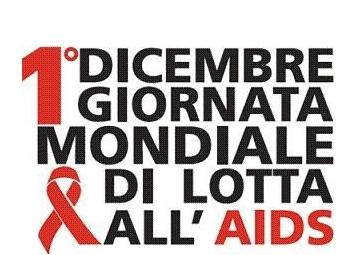 Giornata mondiale di lotta all'Aids: incontro nella sala del Consiglio comunale di Pesaro