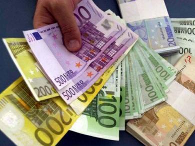 Denunciato per bancarotta fraudolenta un 63enne di Urbania. Sequestrati 200.000€ – VIDEO