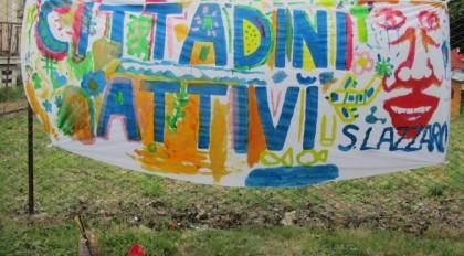 """Furti, Cittadini attivi San Lazzaro: """"Non partecipate alle ronde di Forza Nuova"""""""