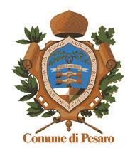 Pesaro, Assessorato alla Solidarietà: Informafamiglia, servizi gratuiti per genitori