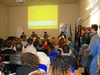 Costa Crociere: scade il 12 il termine per iscriversi ai corsi ad occupazione garantita