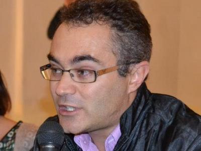 """Consigliere Nicolelli: """"Lo sport cambia pagina. Auspico che l'organismo direttivo della consulta coinvolga altri assessorati"""""""