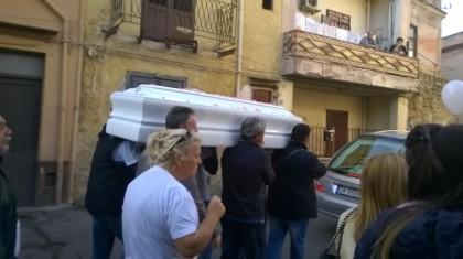 funerale4