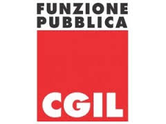 """""""La Polizia provinciale verrà smantellata"""", dura reazione dei sindacati"""