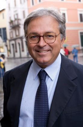 Accordo Cispel Marche: rinnovata convenzione per le emergenze di protezione civile