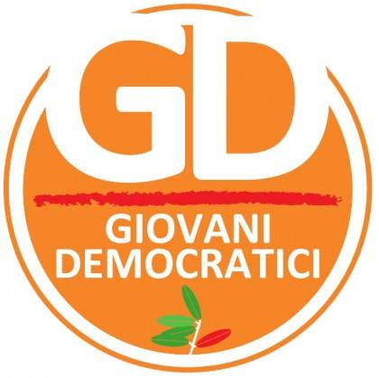 Dimissioni del Segretario provinciale Cinalli: i Giovani Democratici di Fano esprimiamo rammarico