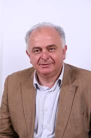 """""""Sanità a Urbino e nel territorio"""", l'amministrazione incontra i cittadini"""