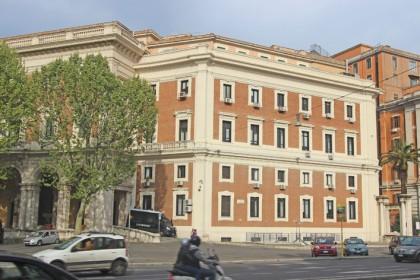 Opere compensative dell'A14 e casello Fano Nord: mercoledì incontro a Roma