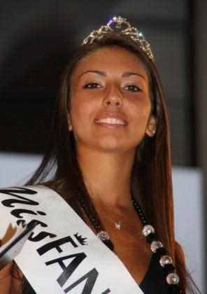 miss-fano-ranucci