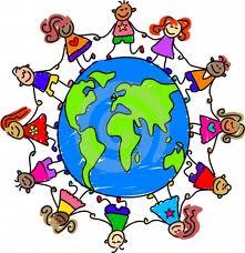 """Il """"Mondo bambino"""": incontro tra Asili Nido, Raccordi e Centri per l'Infanzia e la Terza Commissione"""