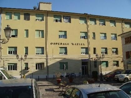 """Ospedale di Cagli, UDC: """"Fare di tutto per garantire all'utenza un servizio ospedaliero"""""""