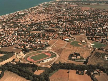 Fano, novità per il regolamento comunale per l'uso e la gestione degli impianti sportivi
